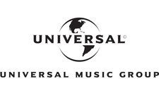 Universal Music Group Q4 Earnings Up 10 Percent, According to Early Report