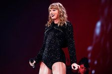 Taylor Swift Leaves Big Machine, Signs New Deal With Universal Music Group