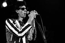 R.I.P. Ric Ocasek: 10 Essential Albums He Produced for Others Artists
