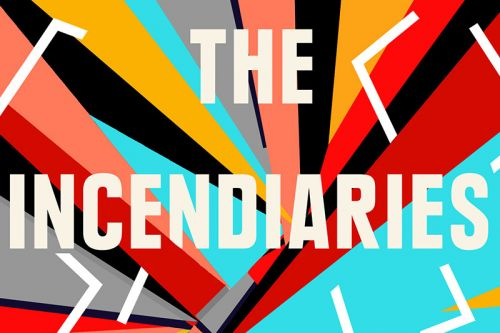 'The Incendiaries' Twists Memories, Perception, and Truth