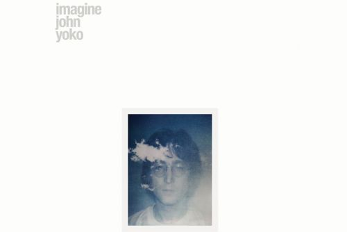 A Place for Us: John Lennon, Yoko Ono, and the Legacy Captured in 'Imagine John Yoko'