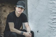 Kevin Rudolf Reteams With Lil Wayne for 'I Will Not Break': Video Premiere