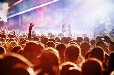 One Dead, Others Hospitalized at Australian Dance Music Festival