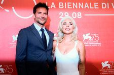 Lady Gaga Impressed 'A Star Is Born' Co-Star Bradley Cooper With Her Cooking Talents