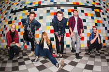 The Mowgli's Release Glowing New EP 'I Was Starting to Worry': Exclusive