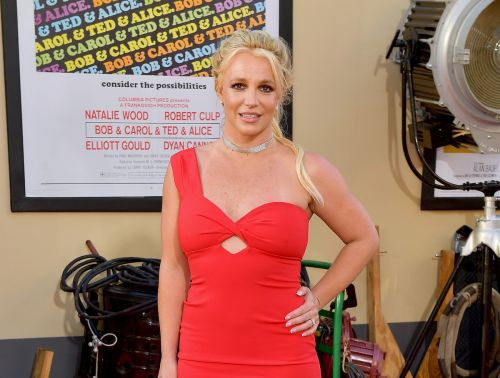 """Britney Spears Calls For End To """"Abusive"""" Conservatorship In Impassioned Court Speech"""