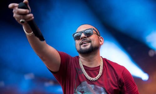 Sean Paul Set To Drop 15 Collabs On New Album, 'Collaboration over Confrontation'