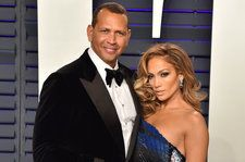 Jennifer Lopez Denies Alex Rodriguez Infidelity Rumors: 'I Know What Our Relationship Is'