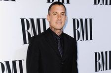 Carey Hart Warns California Wildfire Looters to 'Think Twice' On Instagram