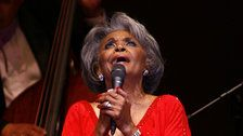 Grammy-Winning 'Song Stylist' Nancy Wilson Dead At 81