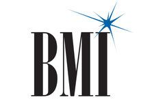 BMI Files Rate Court Action Against Concert Promoter Trade Group