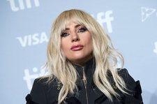 Lady Gaga, Sheryl Crow and More Tweet MeToo To Raise Awareness for Sexual Assault