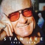 We Are a Puddle of Tears After Watching Marvel Studios' Tribute to Stan Lee