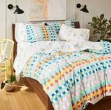 The 23 Best Things to Buy This June, According to a Home Shopping Pro