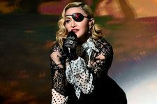 Florida Man Sues Madonna, Live Nation For Late Concert Start in Miami