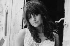 Films About Linda Ronstadt, Bob Dylan & More Music Stars Competing for Documentary Feature at 2020 Oscars