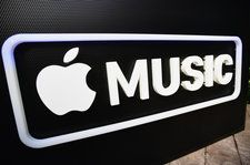 Apple Plans for Nashville Expansion as Jay Liepis Moves to Music City