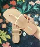 Old Navy Redesigned Its Famous Bestselling Flip-Flops, So I Put Them to the Test