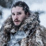 """Kit Harington Says the Game of Thrones Season 8 Finale Made Him """"Not Happy, but Satisfied"""""""