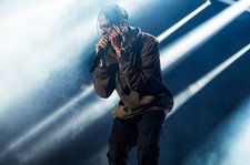 Hot 100 Chart Moves: Travis Scott's 'Watch,' Featuring Lil Uzi Vert & Kanye West, Debuts at No. 16