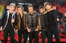 Which One Direction Member Has Chosen the Best Solo Musical Style? Vote!