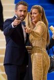 Guess How Much You Can Pay to See Bradley Cooper and Blake Lively at the Met Gala?