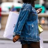 As a Black Fashion Editor, My Loyalty to Brands Is Dwindling