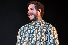 'Post Malone' Joins Post Malone On Pop Songs Chart, Thanks to Sam Feldt's Tribute
