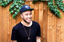 Jax Jones, Mabel & Rich the Kid 'Ring' in the Weekend on New Track: Listen