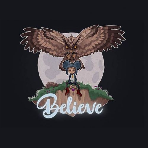 OWL Feat. HOLLYWOOD VAMPIRES Bassist CHRIS WYSE: 'Believe' Single Out Now
