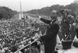 I Have a Dream: 7 Books to Teach Tots About Martin Luther King Jr
