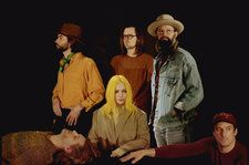 The Head and The Heart Announce North American Living Mirage Tour