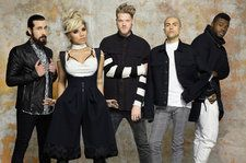 Pentatonix Puts Their Spin on Camila Cabello's 'Havana' in New Video