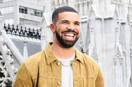Drake Becomes First Artist To Replace One 1-Debuting Single With Another