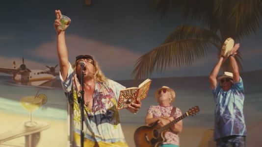 Watch The Trailer For Harmony Korine's The Beach Bum Featuring Snoop Dogg, Jimmy Buffett, & More