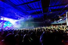 Live Nation to Exclusively Book Observatory Venues in Southern California