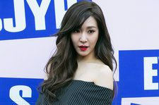 Tiffany Young Talks New Girls' Generation Music: 'The Time Will Come'