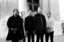 "Deafheaven return with mighty new single ""Honeycomb"": Stream"