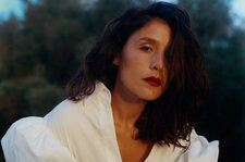Jessie Ware Shares New Song 'Sam,' Co-Written With Ed Sheeran
