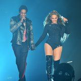 Beyoncé and JAY-Z's New Album Is Now on ALL Streaming Platforms - Here's Exactly Where to Find It