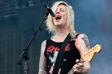 The Distillers Announce Comeback Dates