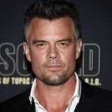 Josh Duhamel Is Dating Actress Eiza González