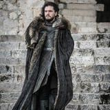 Game of Thrones: Jon's Bittersweet Quote About Love Calls Back to a Previous Lesson Learned