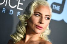 Lady Gaga Nominated For Best Actress and Best Song Oscars at the 2019 Academy Awards