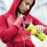 This Is Exactly How to Eat and Work Out to Lose Fat Faster - and Do It Safely