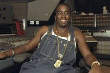 This Week in Billboard Chart History: In 1997, 'Nobody' Held Diddy Down From No. 1 on the Hot 100
