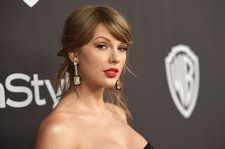 Taylor Swift's Latest Countdown Clock Tease Are Paintings of Chickens Wearing Sunglasses: See the Photo