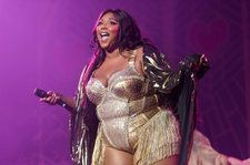 Lizzo, Billie Eilish & Lil Nas X Top 62nd Annual Grammy Awards Nominations