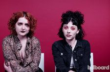 Pale Waves: Get to Know the 'Television Romance' Group