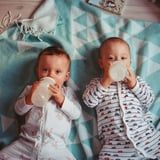 The Most Popular Baby Name of the Past Century Is Still Trendy - For Both Girls and Boys!